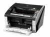 Fujitsu Fi-6400 A3 Document Scanner